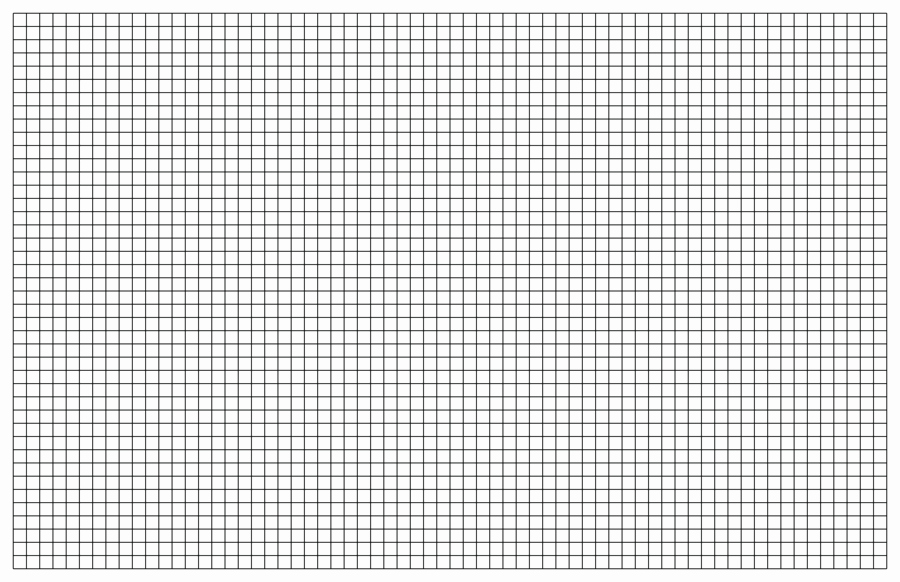 Fill In Graph Paper Online Unique Printable Graph Paper 18 Inch Squares Printable Pages