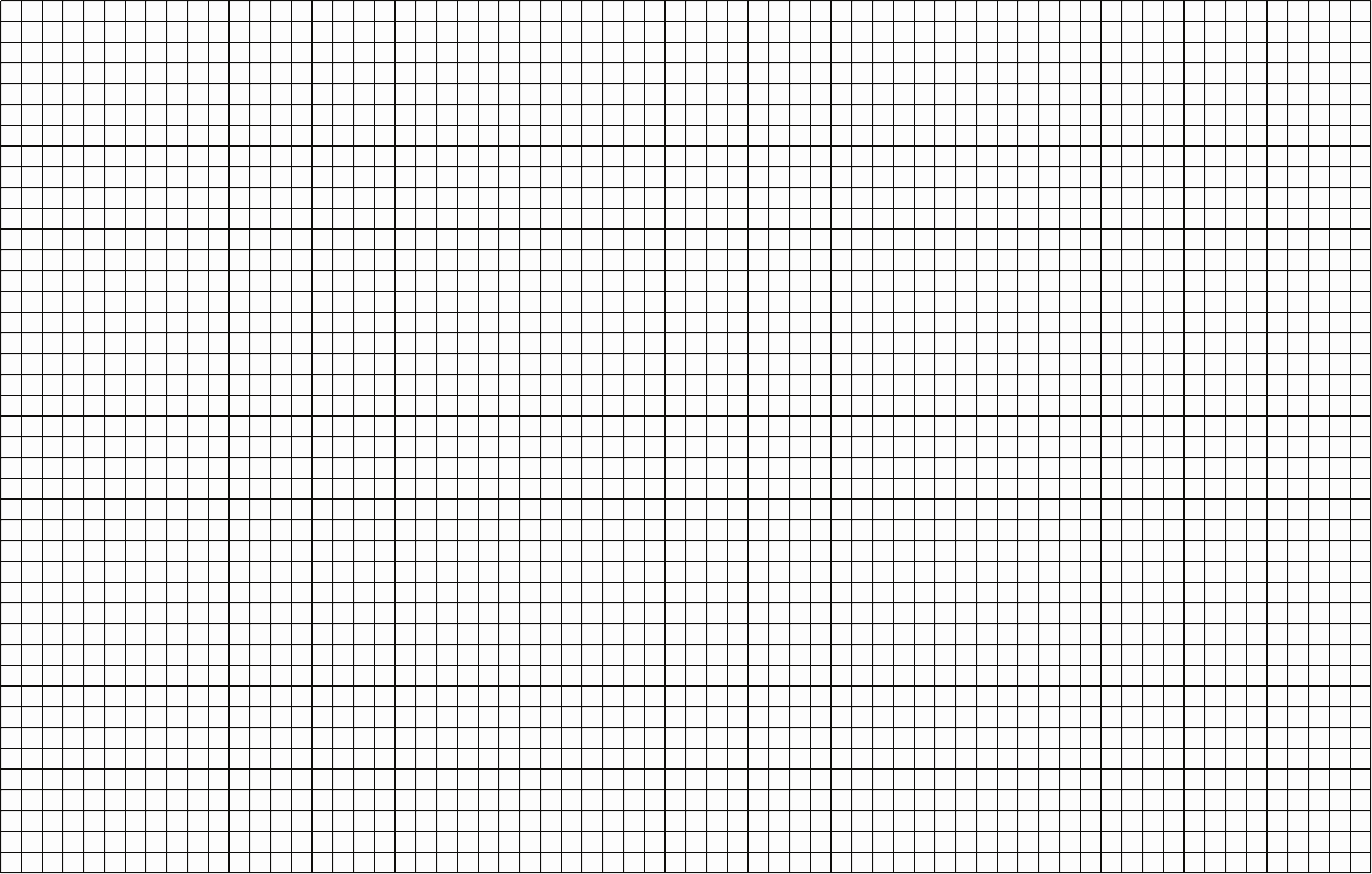 Fill In Graph Paper Online Unique Printable Graph Paper Pdf Edit Fill Sign Line