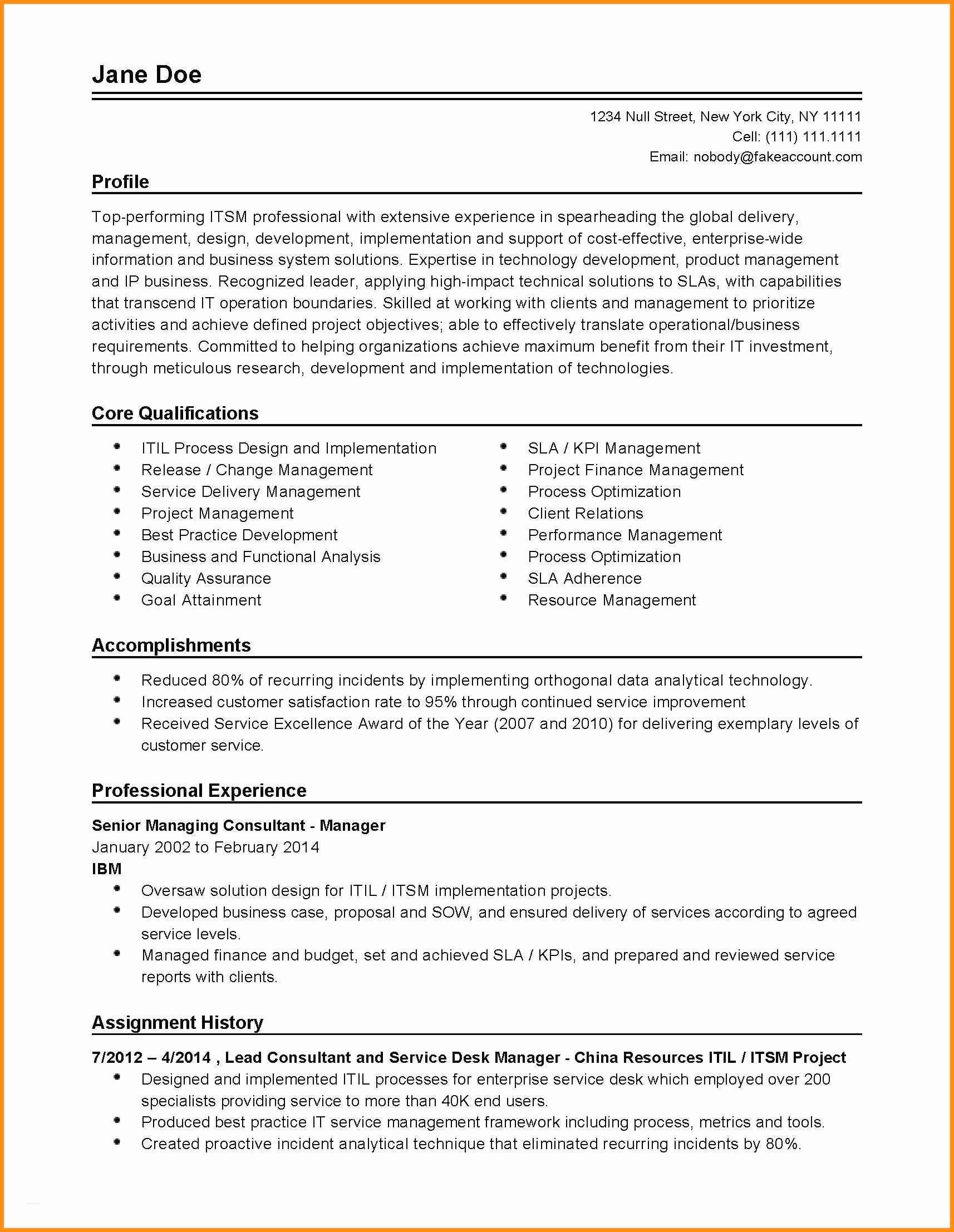 Fill In Resume Template Free Inspirational 14 15 How to Fill Out References On A Resume