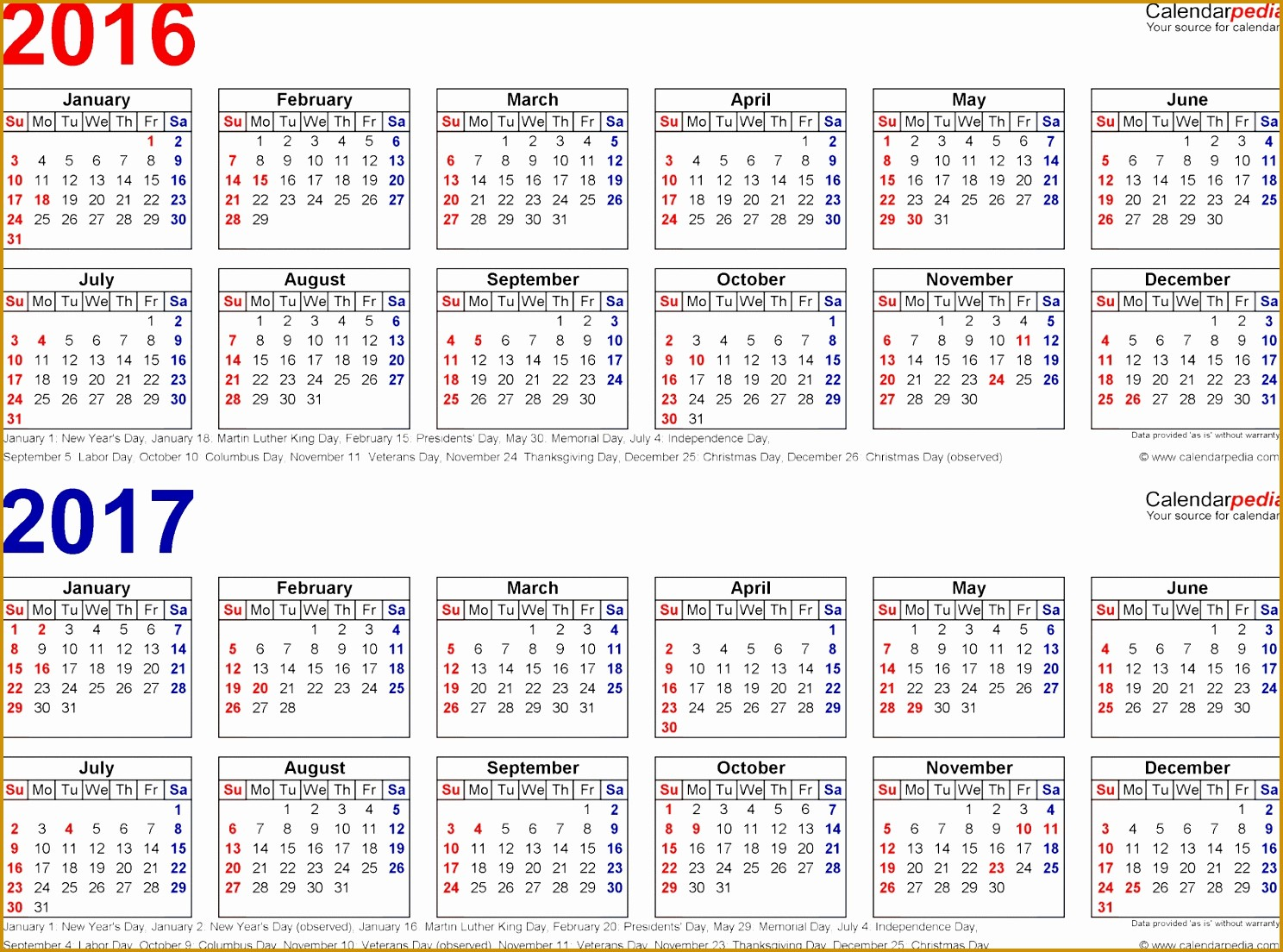Fiscal Year Calendar 2016 Template Inspirational 6 Financial Year Calendar Template