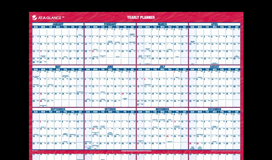 Fiscal Year Calendar 2016 Template Unique Calendar Fiscal Driverlayer Search Engine