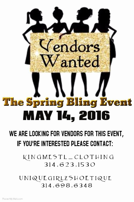 Flea Market Flyer Template Free Awesome Vendor Flyers Template