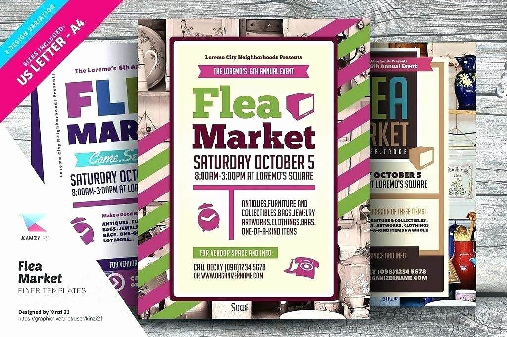 Flea Market Flyer Template Free Lovely Egg Hunt Template Templates for Word Mobile – Arabnormafo