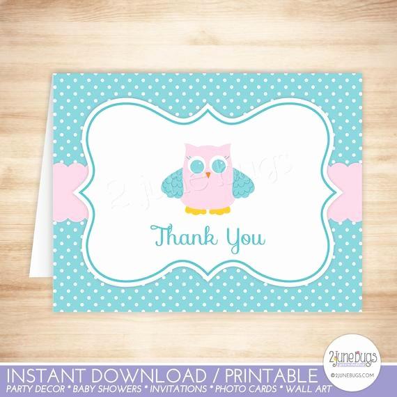 owl card template owl folded card