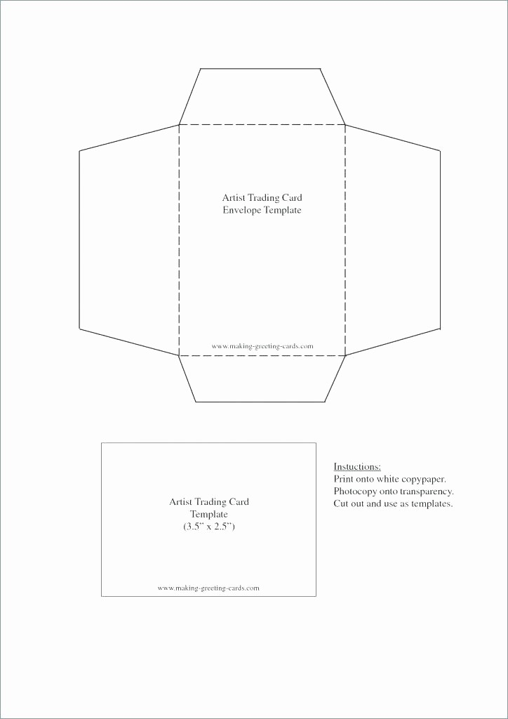 Folded Thank You Card Template Lovely Fresh Thank You Card Wording for Baptism Quarter Fold
