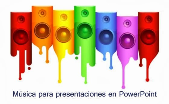 Fondos Para Presentaciones De Powerpoint Beautiful Fondos Musicales Para Diapositivas Imagui