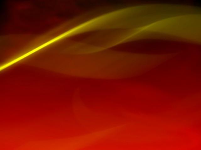 Fondos Para Presentaciones De Powerpoint Beautiful Lapiz Y Bits Mejorar Gimp Descargar Pinceles