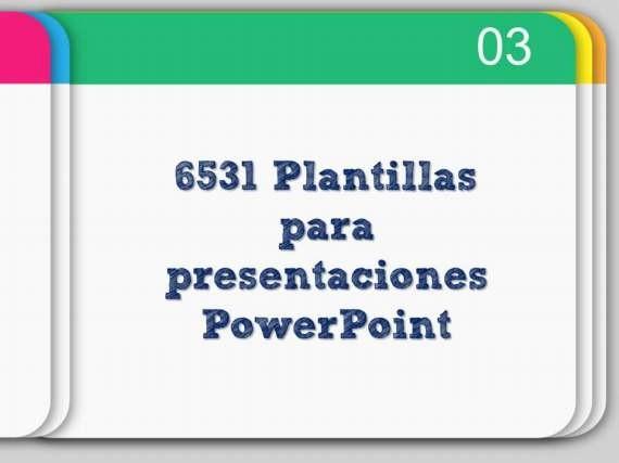 Fondos Para Presentaciones De Powerpoint Best Of Plantillas Fondos Cliparts Y sonidos Gratis Para Tus