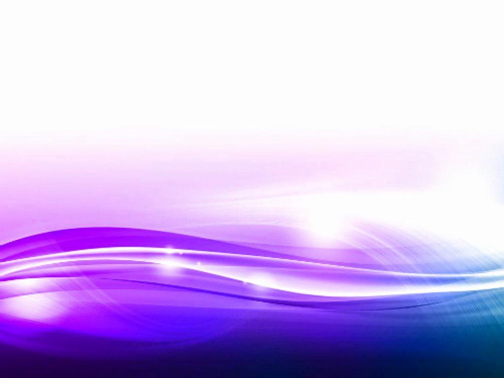 Fondos Para Presentaciones De Powerpoint Elegant Fondos Para Diapositivas De Powerpoint Con Movimiento Imagui