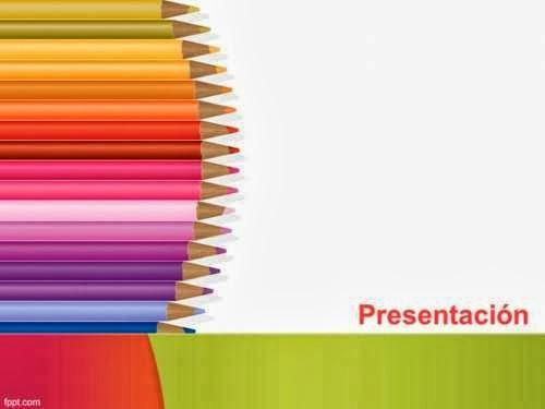 Fondos Para Presentaciones De Powerpoint Elegant Fondos Profesionales Para Presentaciones Power Point Imagui