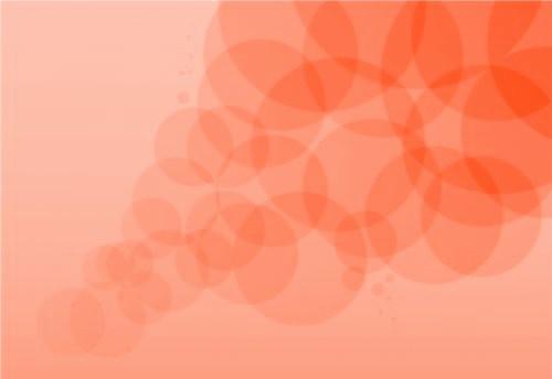 Fondos Para Presentaciones De Powerpoint Inspirational 300 Fondos Gratis Para Tus Presentaciones
