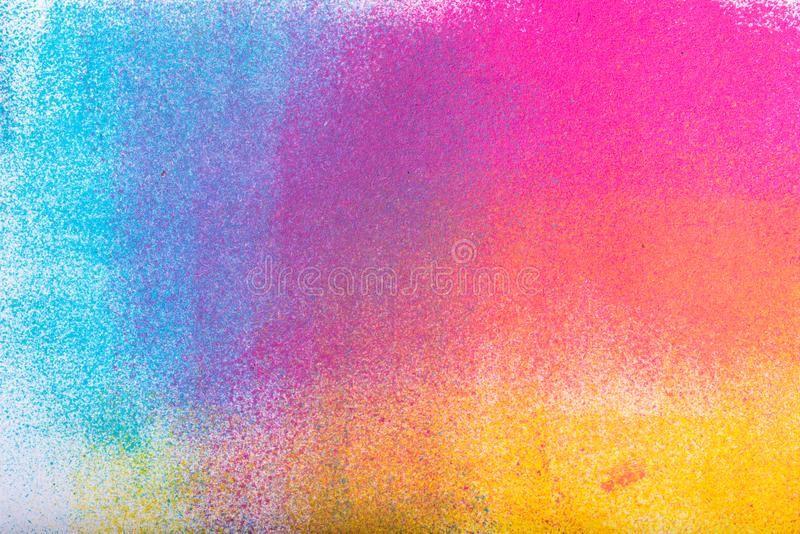 Fondos Para Presentaciones De Powerpoint Inspirational 60 Fondo Abstracto Azul Y Blanco Polivinlico