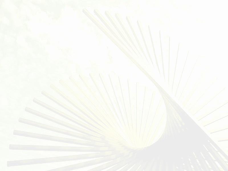 Fondos Para Presentaciones De Powerpoint Luxury De todo Un Poco Power Point Fondos