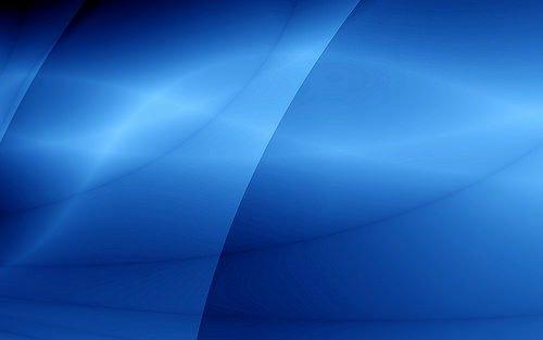 Fondos Para Presentaciones De Powerpoint New Fondos Azules En Hd Para Diapositivas Y Power Point