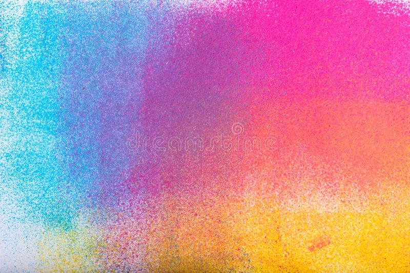 Fondos Para Presentaciones De Powerpoint Unique 100 Mejores Fondos De Pantalla Color Pastel