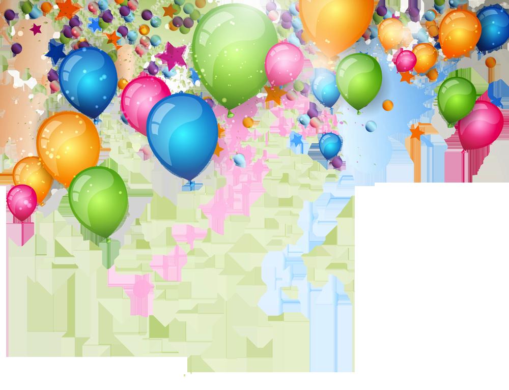 Fondos Para Tarjetas De Cumpleaños Awesome Fondos Para Cumpleaños Imagui Tarjetas