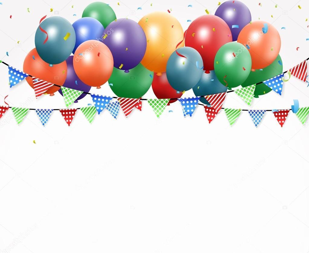 Fondos Para Tarjetas De Cumpleaños Beautiful Fondo De Tarjetas De Felicitación De Cumpleaños Feliz