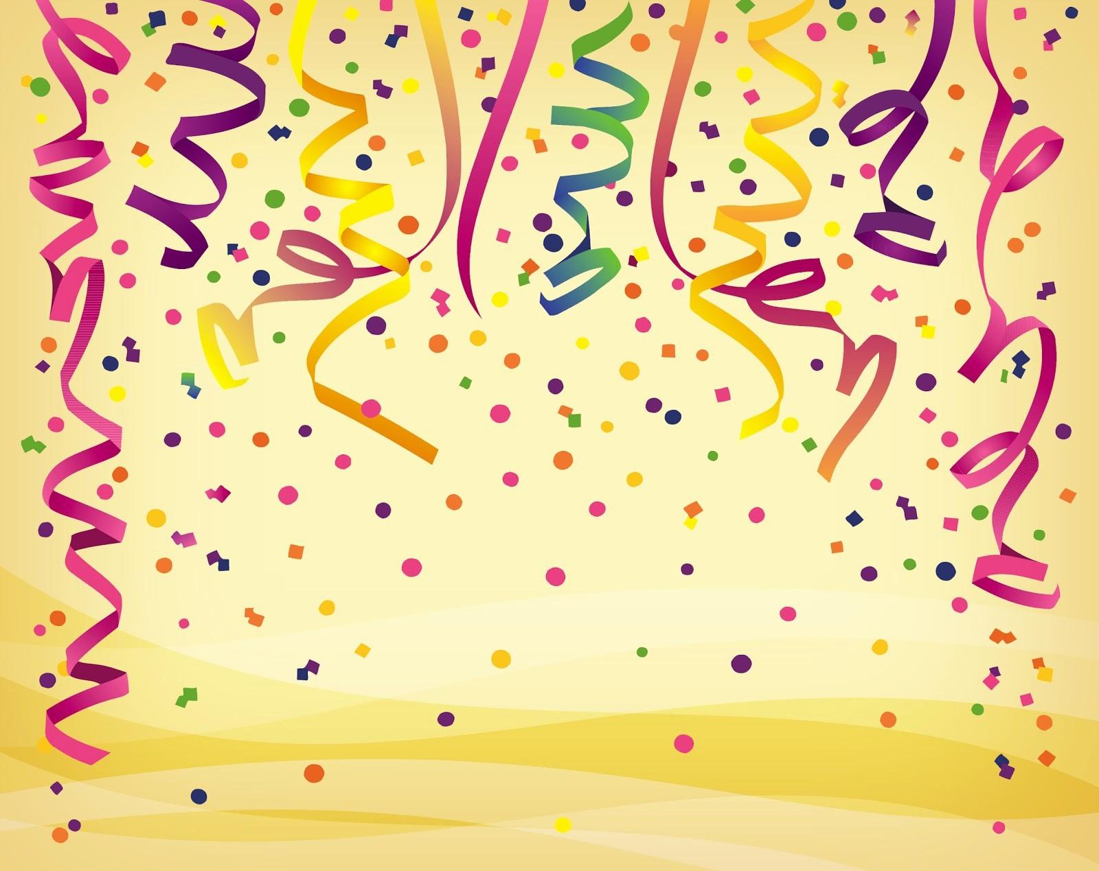 Fondos Para Tarjetas De Cumpleaños Beautiful Fondos Para Cumpleaños Plantillas Recursos Y Más