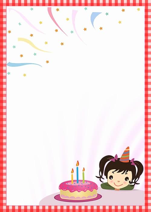 Fondos Para Tarjetas De Cumpleaños Elegant Diseños Para Tarjetas [cumpleaños] Imágenes Taringa