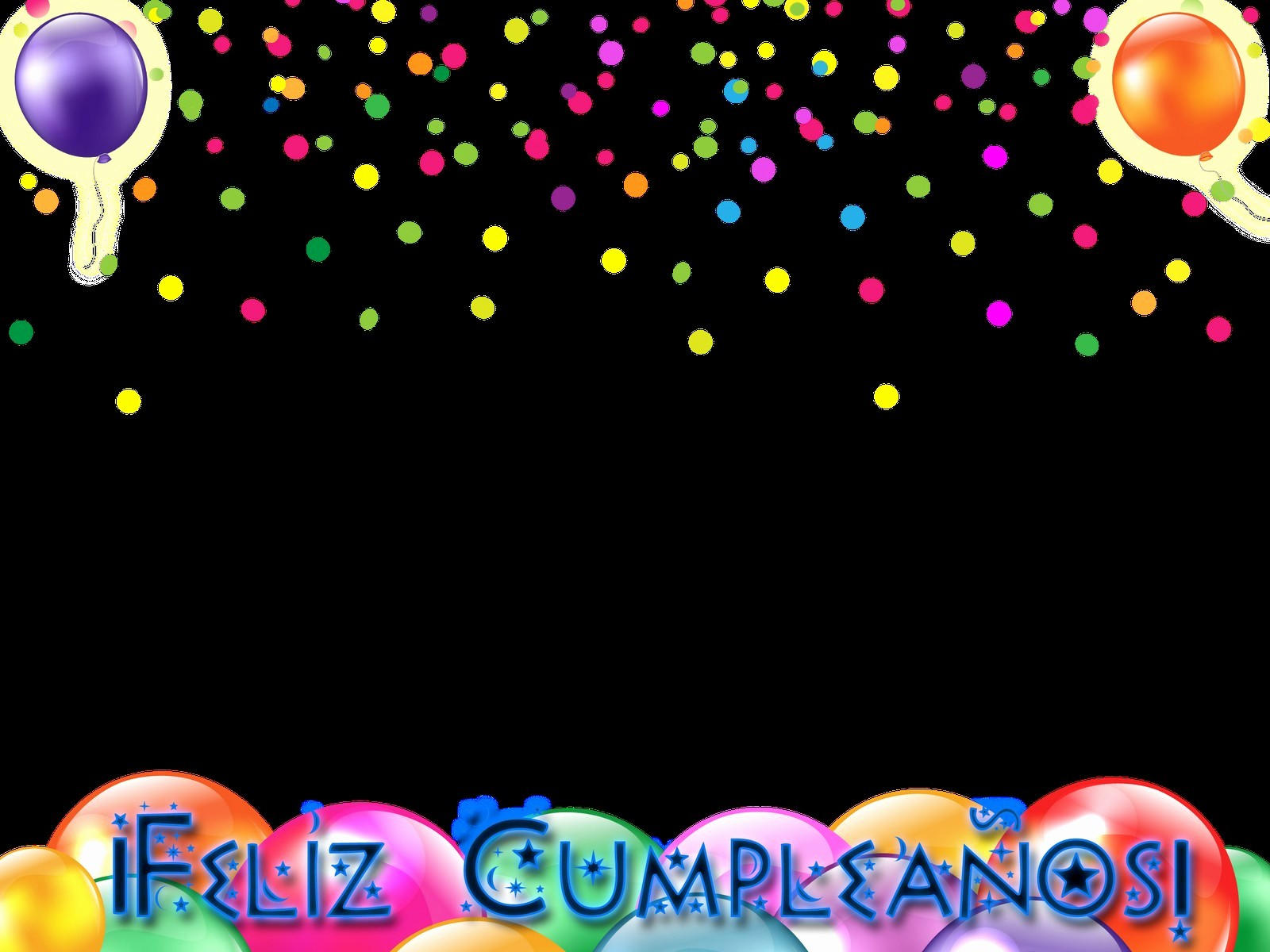 Fondos Para Tarjetas De Cumpleaños Elegant Fondos Para Cumpleaños Imagui