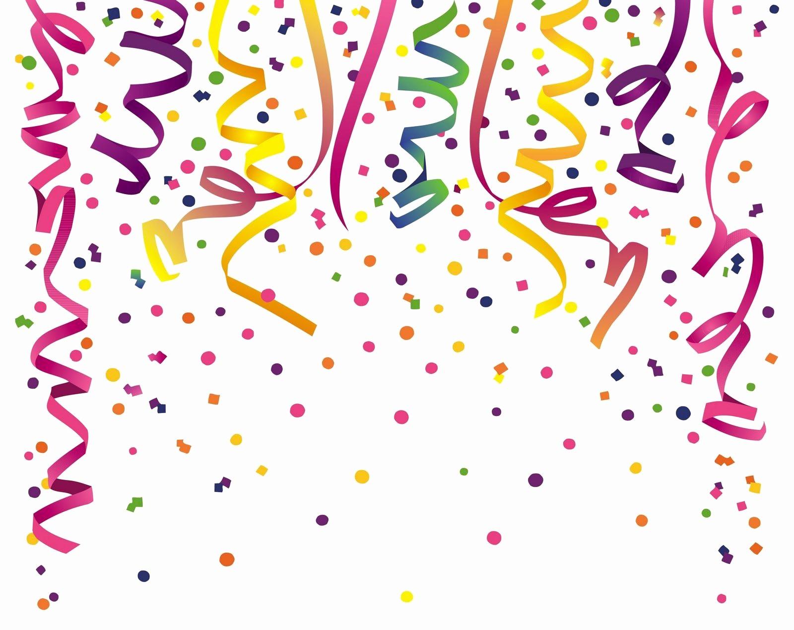 Fondos Para Tarjetas De Cumpleaños Elegant Tarjetas De Cumpleaños Tumblr Para Fondo De Pantalla En Hd
