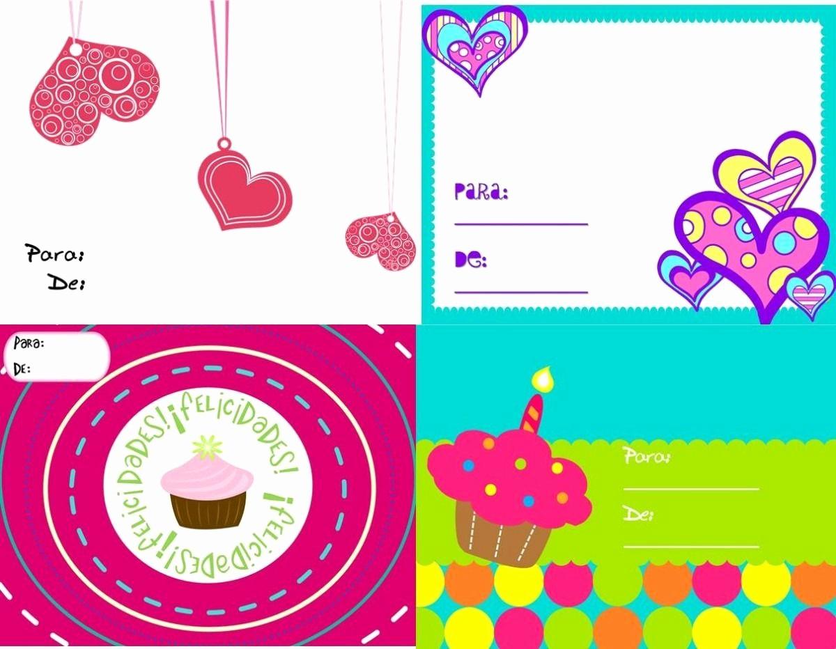 Fondos Para Tarjetas De Cumpleaños Fresh Tarjetas Cumpleaños Navidad Nacimiento Amor Para