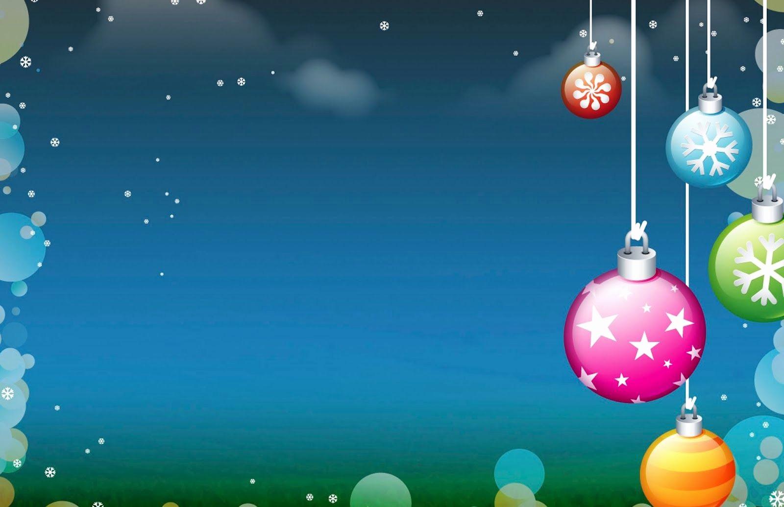 Fondos Para Tarjetas De Cumpleaños Inspirational Tarjetas De Invitacion A Cumpleaños En Power Point Para