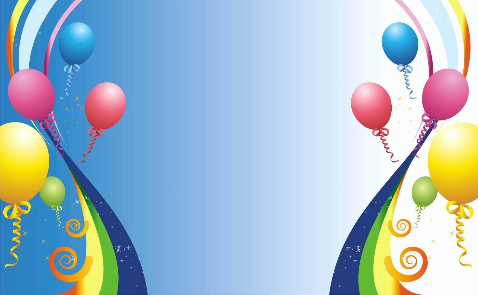 Fondos Para Tarjetas De Cumpleaños Luxury Fondos De Pantalla De Feliz Cumpleaños Happy Birthday
