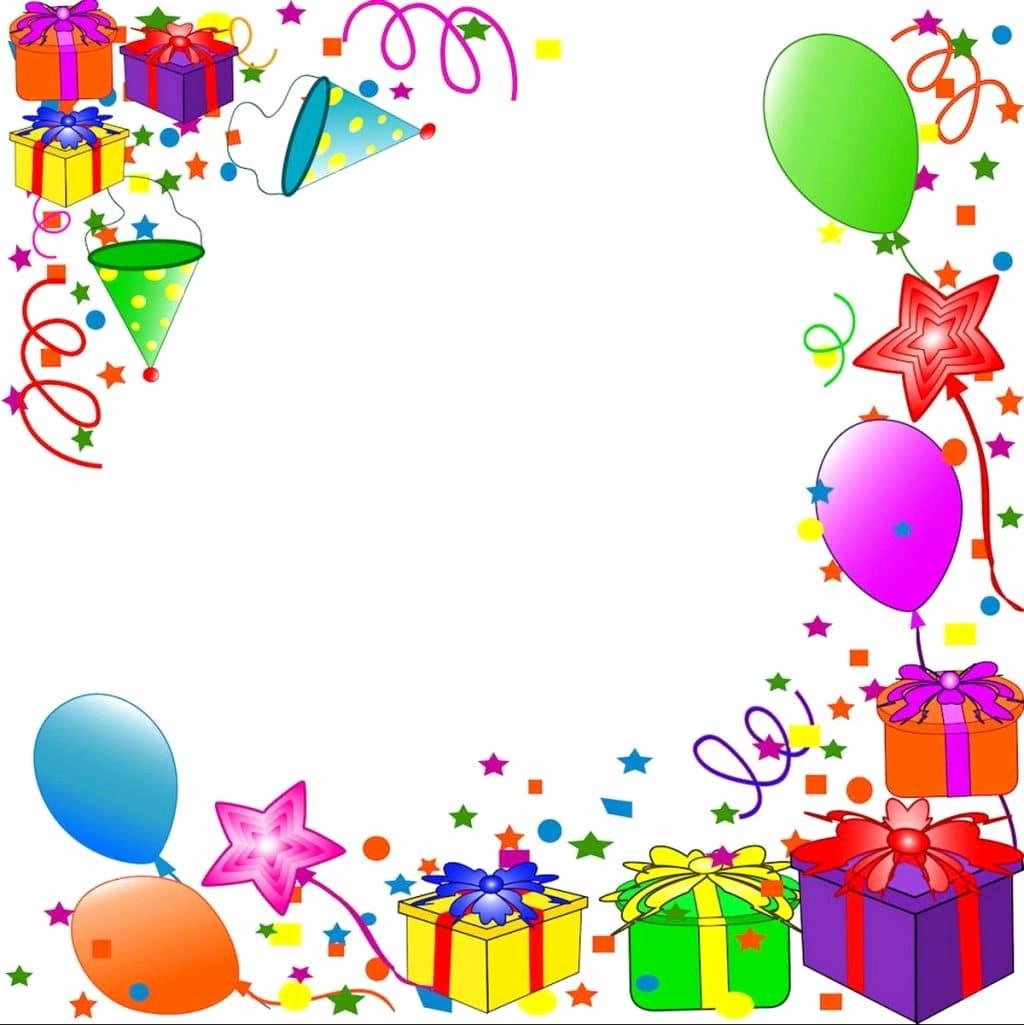 Fondos Para Tarjetas De Cumpleaños Luxury Haz Tu Propia Tarjeta – Imagenes Y Tarjetas De Cumpleaños