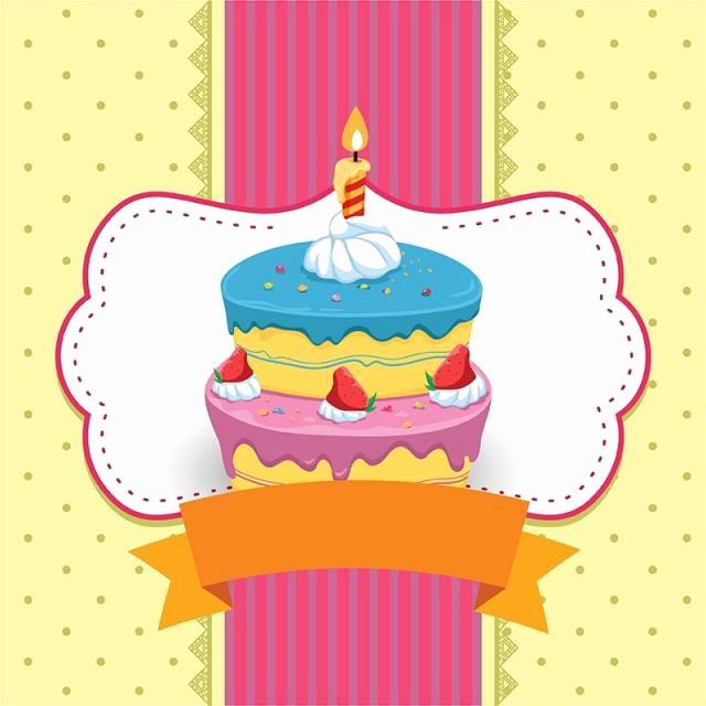 Fondos Para Tarjetas De Cumpleaños New Tarjeta De Cumpleaños De Fondo Cumpleaños Tarjeta