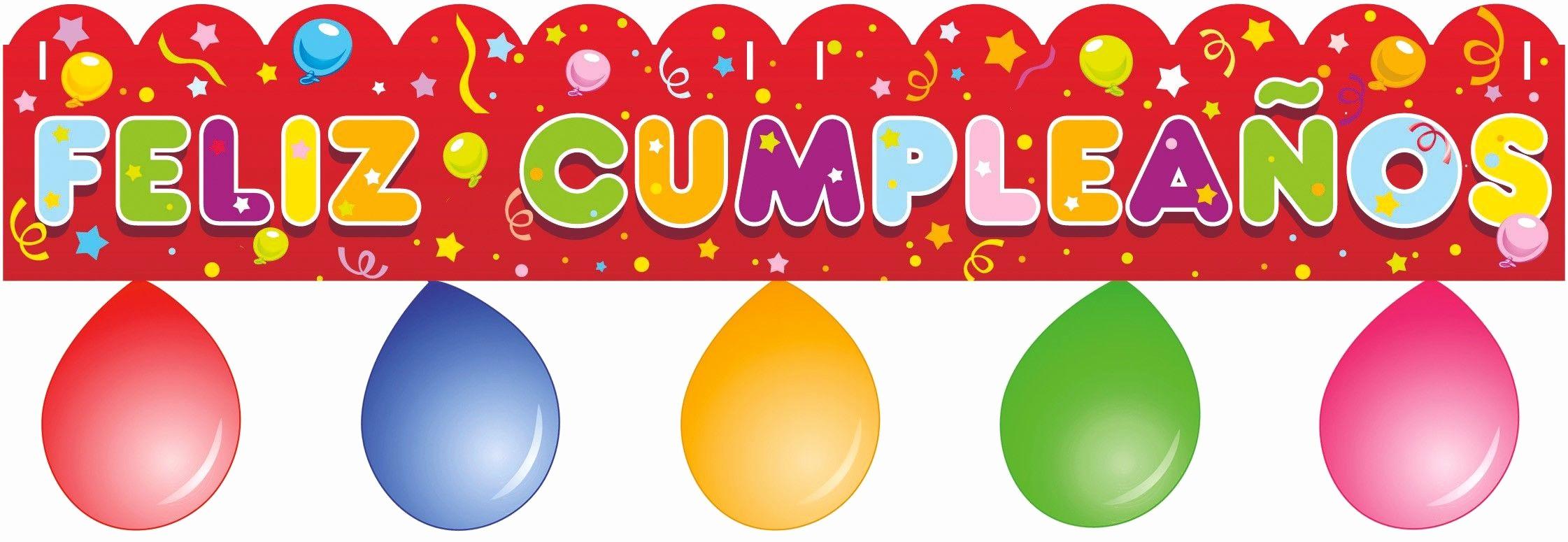 Fondos Para Tarjetas De Cumpleaños Unique Tarjetas De Cumpleaños 3d Para Imprimir Para Partir
