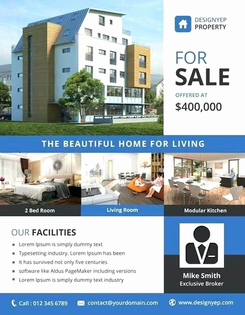 For Rent Flyer Template Free Awesome Room for Rent Flyer Template – Buildingcontractor