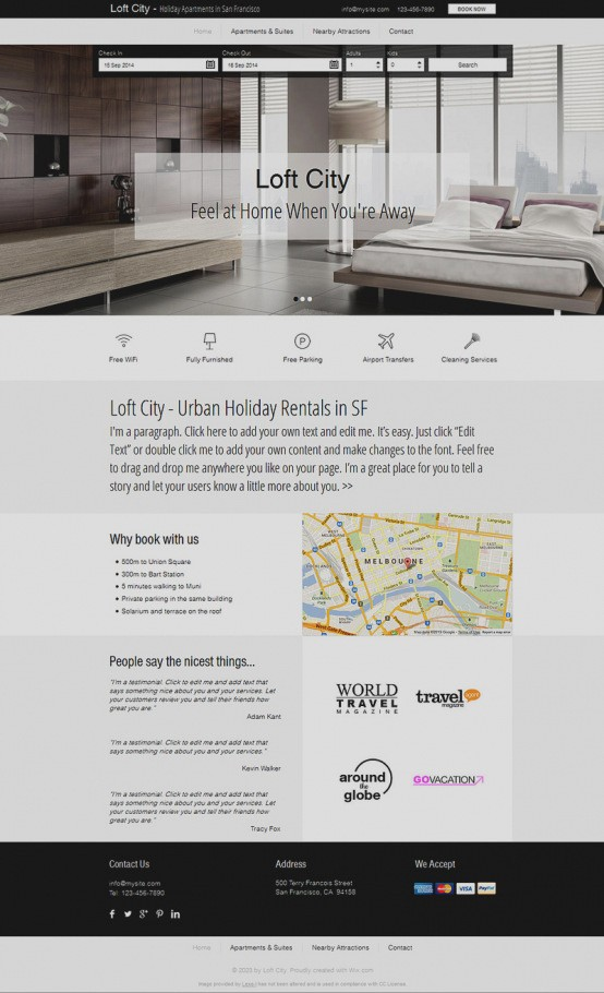 For Rent Flyer Template Free Best Of Apartment for Rent Flyer Template 29 Best Sell Sheet