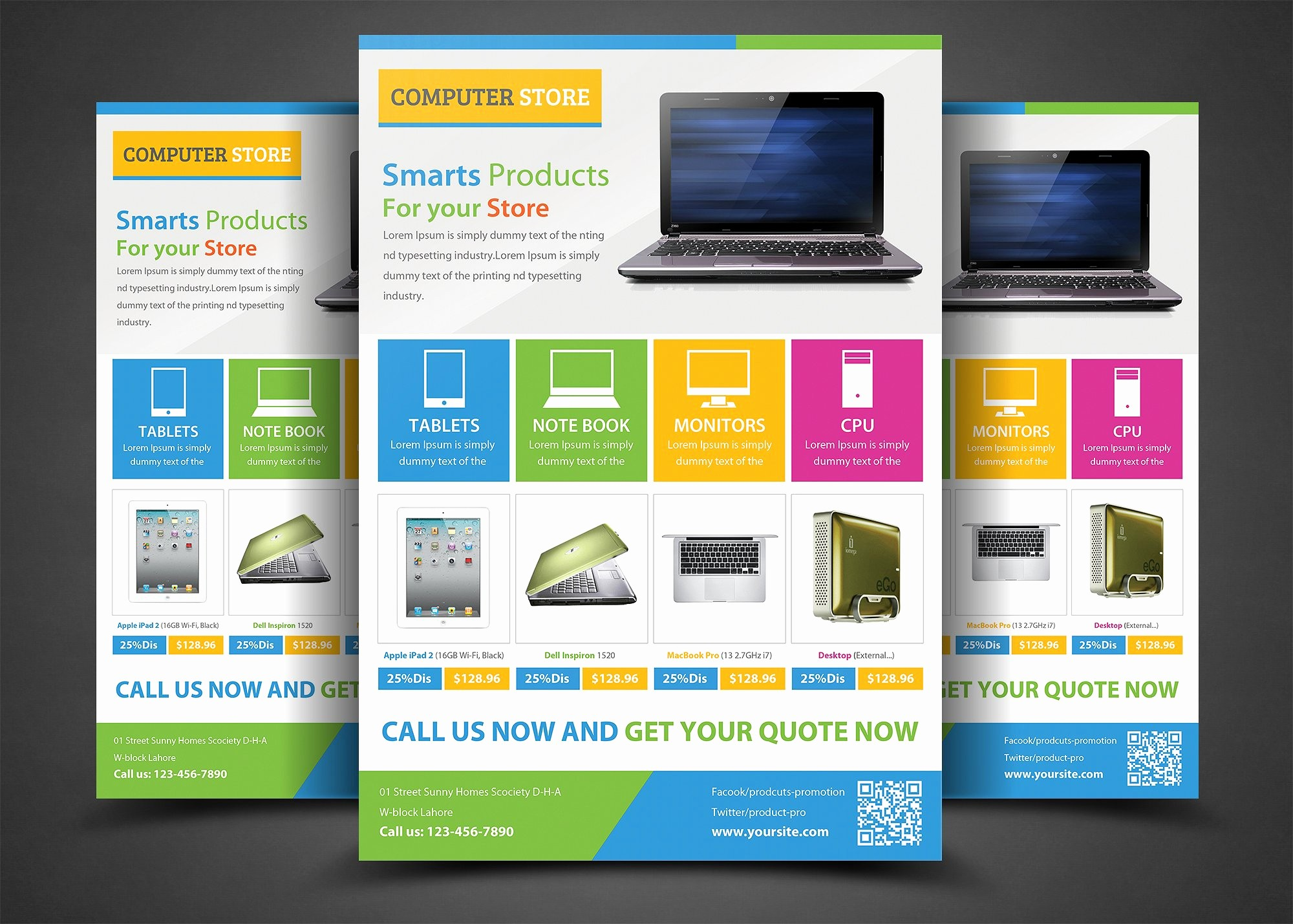For Rent Flyer Template Free Inspirational for Rent Flyer Template Portablegasgrillweber