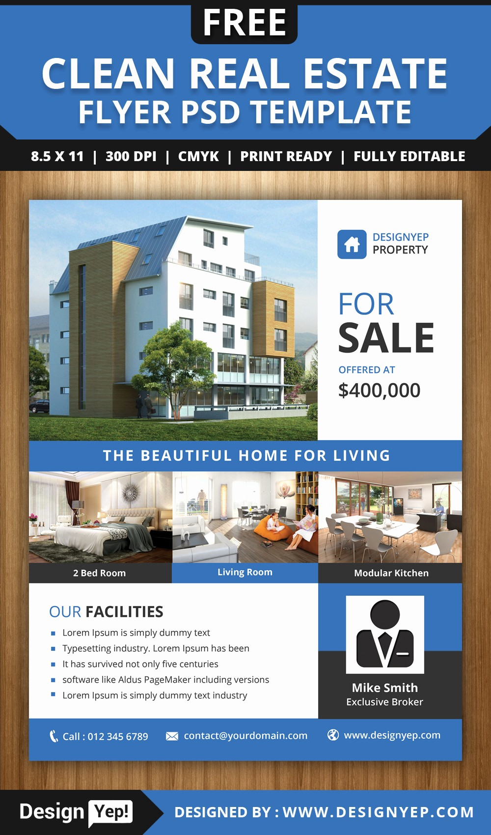 For Rent Flyer Template Free Lovely Design Templates Archives Templatesp