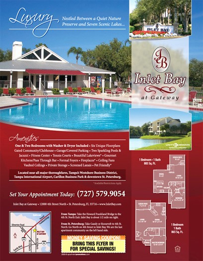 For Rent Flyer Template Free Luxury Apartment Flyer Design Google Search Apartments and Room