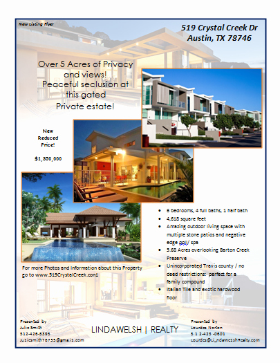 For Rent Flyer Template Free New Apartment Rental Flyer Template Apartment Flyers Free