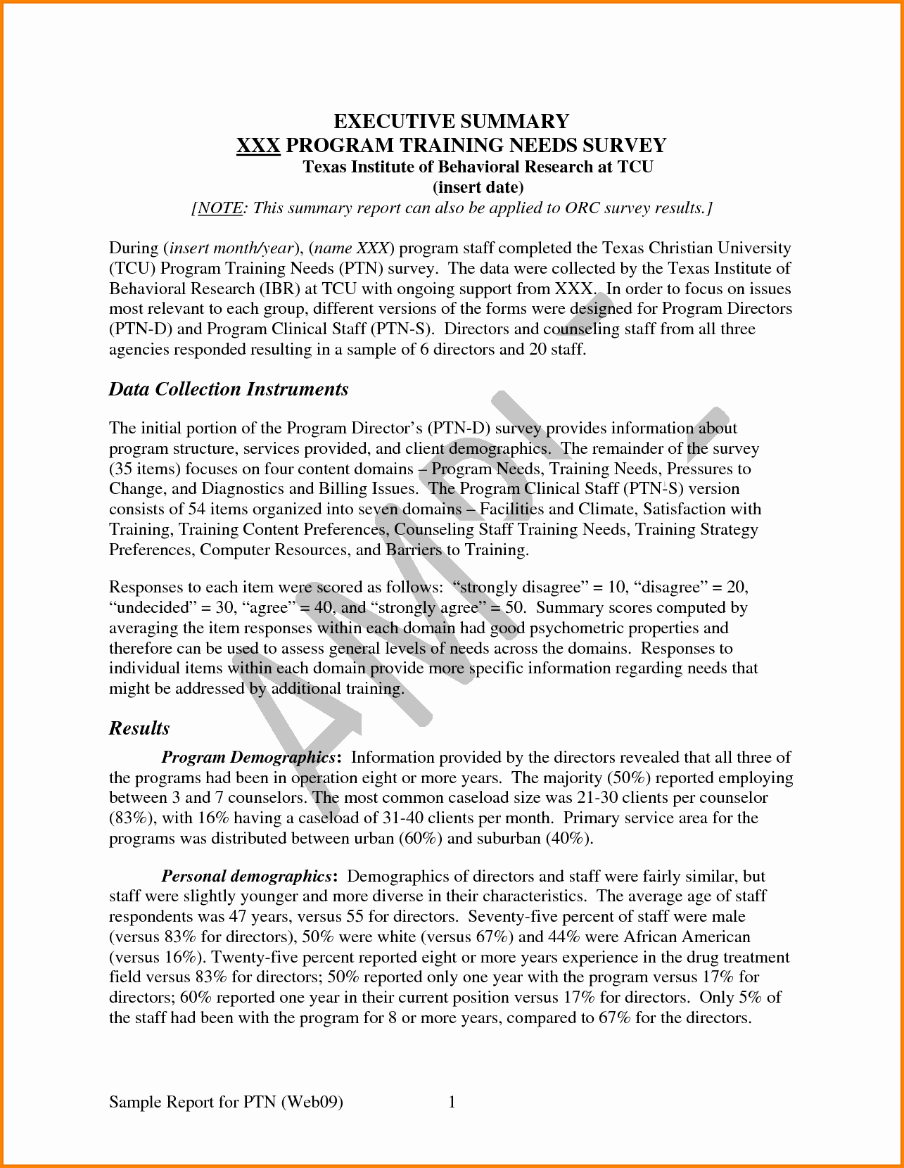 Format for An Executive Summary Best Of format for An Executive Summary Cover Letter Samples