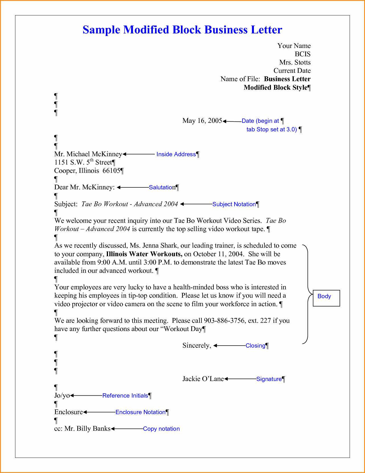 Format for formal Business Letter Unique Writing Report Richard Wright Essay Medimoon Letter