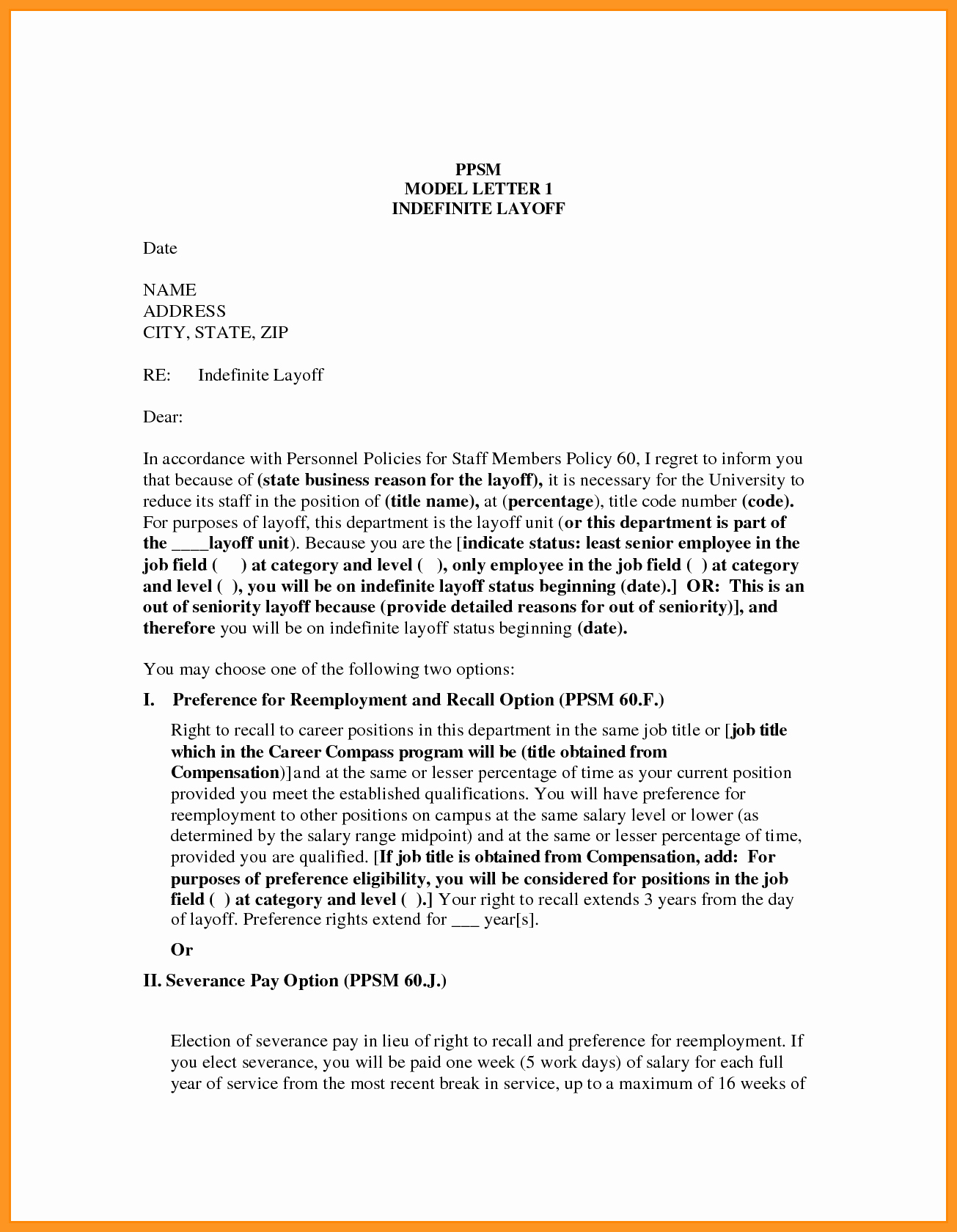 Format for Letters Of Recommendation Unique Supervisor Letter Of Re Mendation