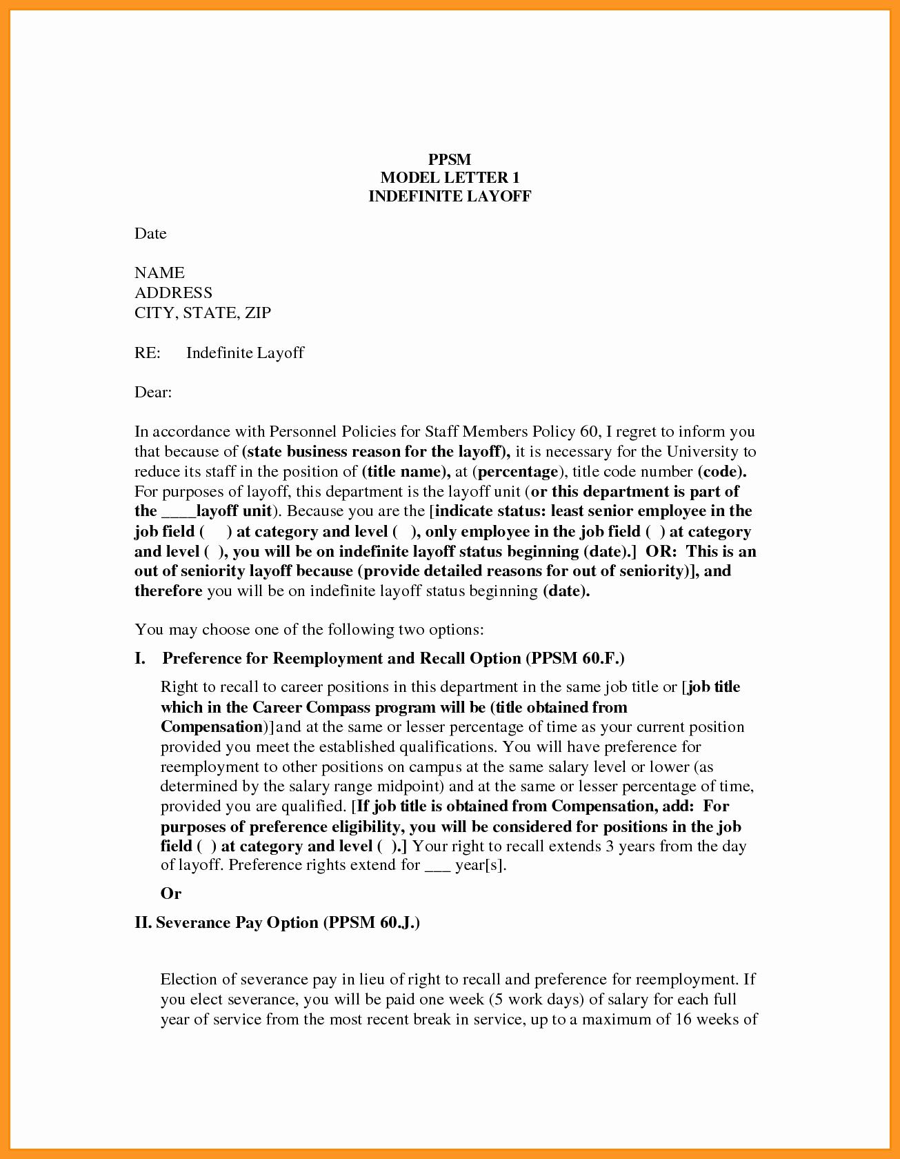 Format for Letters Of Recommendation Unique Supervisor Letter Of Re Mendation