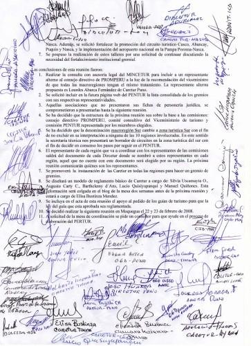 Formato Acta Reunion De Trabajo New Machote De Minutas De Reunion