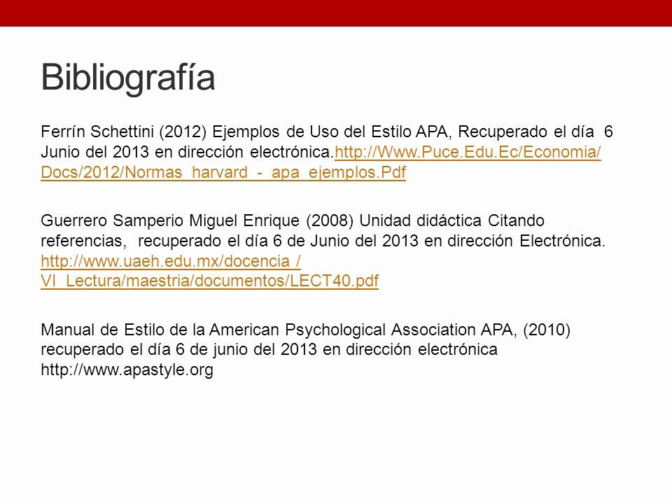 Formato Apa Sexta Edicion Descargar Fresh Manual De Estilo De La American Psychologycal association