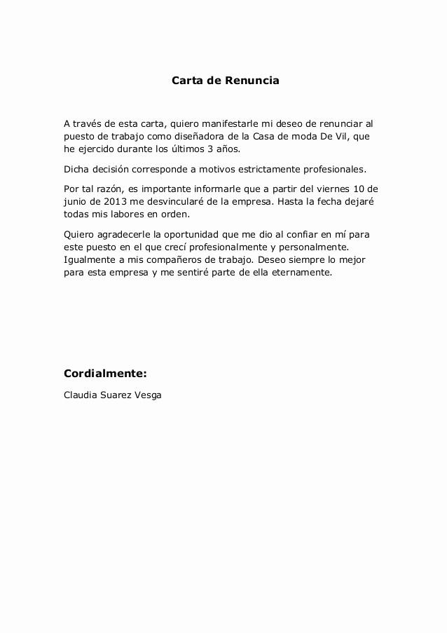 Formato Cartas De Recomendacion Laboral Best Of Carta De Re Endacion