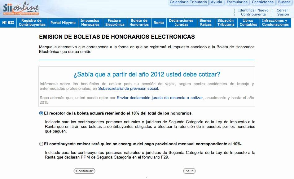 Formato Cotizacion De Servicios Profesionales Awesome Ejemplo De Presupuesto De Honorarios Gobernadora Y Jefa
