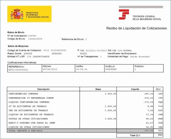 Formato Cotizacion De Servicios Profesionales Best Of Nóminas Contabilización De soportes Documentales Ii