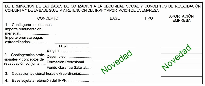 Formato Cotizacion De Servicios Profesionales Best Of Perfecto Invitacin A La Plantilla De Cotizacin Bandera