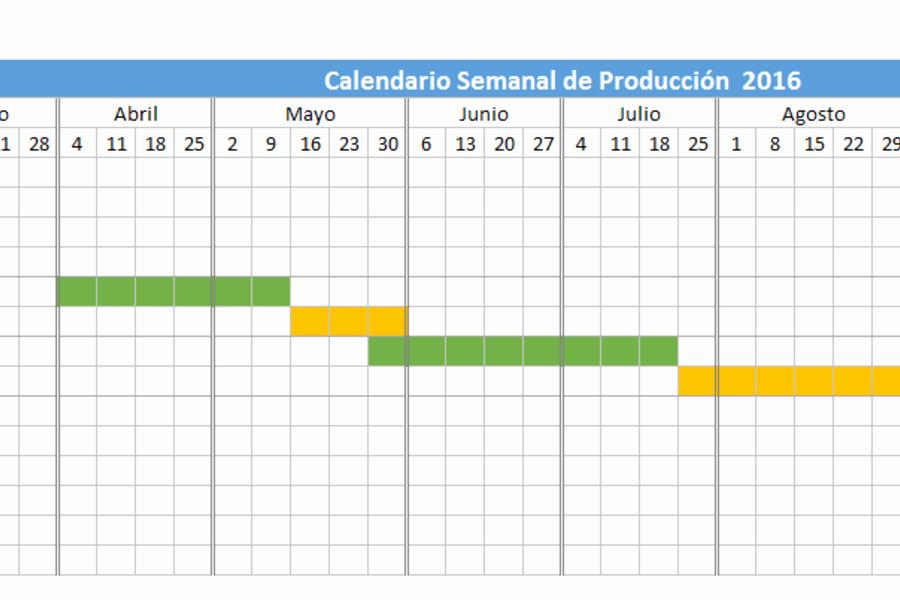 Formato Cronograma De Actividades Excel Fresh Planillaexcel Descarga Plantillas De Excel Gratis
