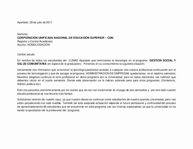 Formato De Carta De solicitud Fresh Carta De solicitud De Hom0 Logacion 1