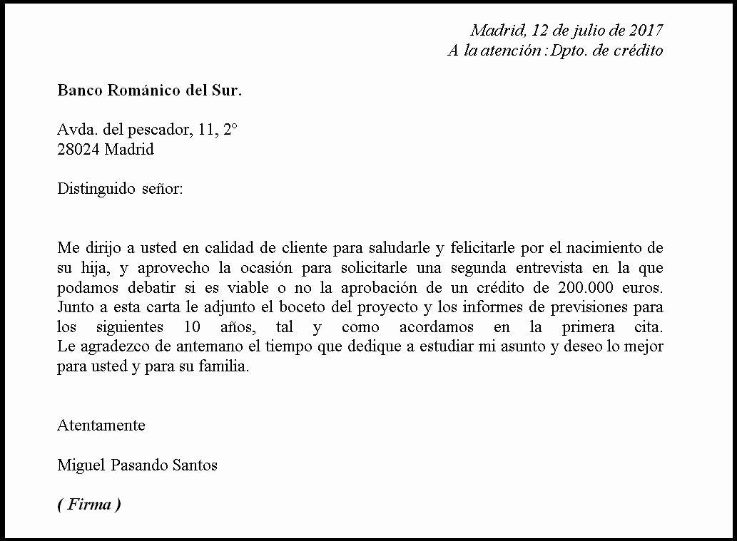 Formato De Carta De solicitud Lovely formato De Carta De solicitud – formato Carta